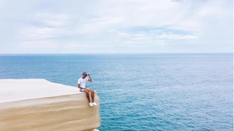7 Best Sydney Instagram