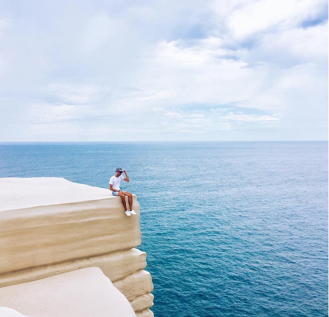 Sydney Instagram