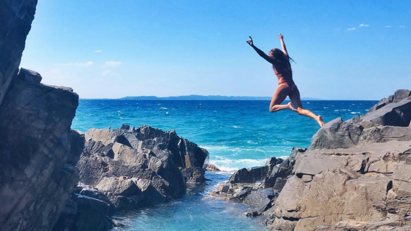 7 Best Queensland Instagram