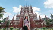 7 Best Jakarta Instagram