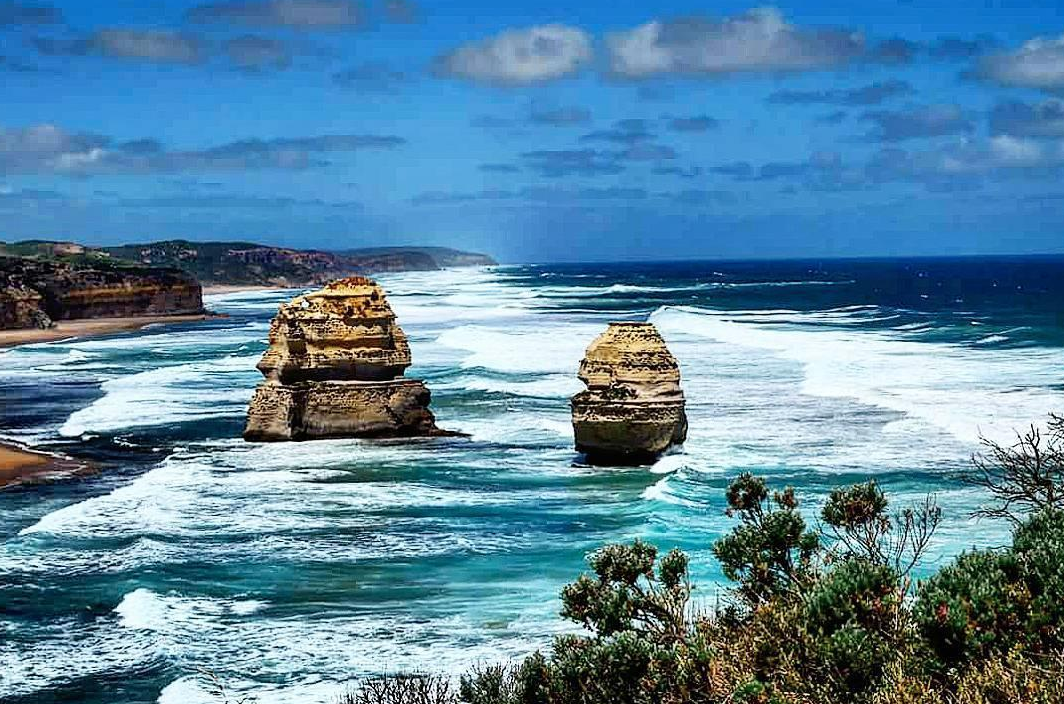 27 Reasons To Visit Australia