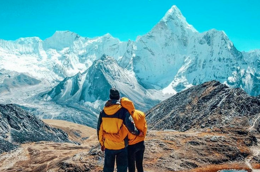 30 Places Should Have Visit before 30
