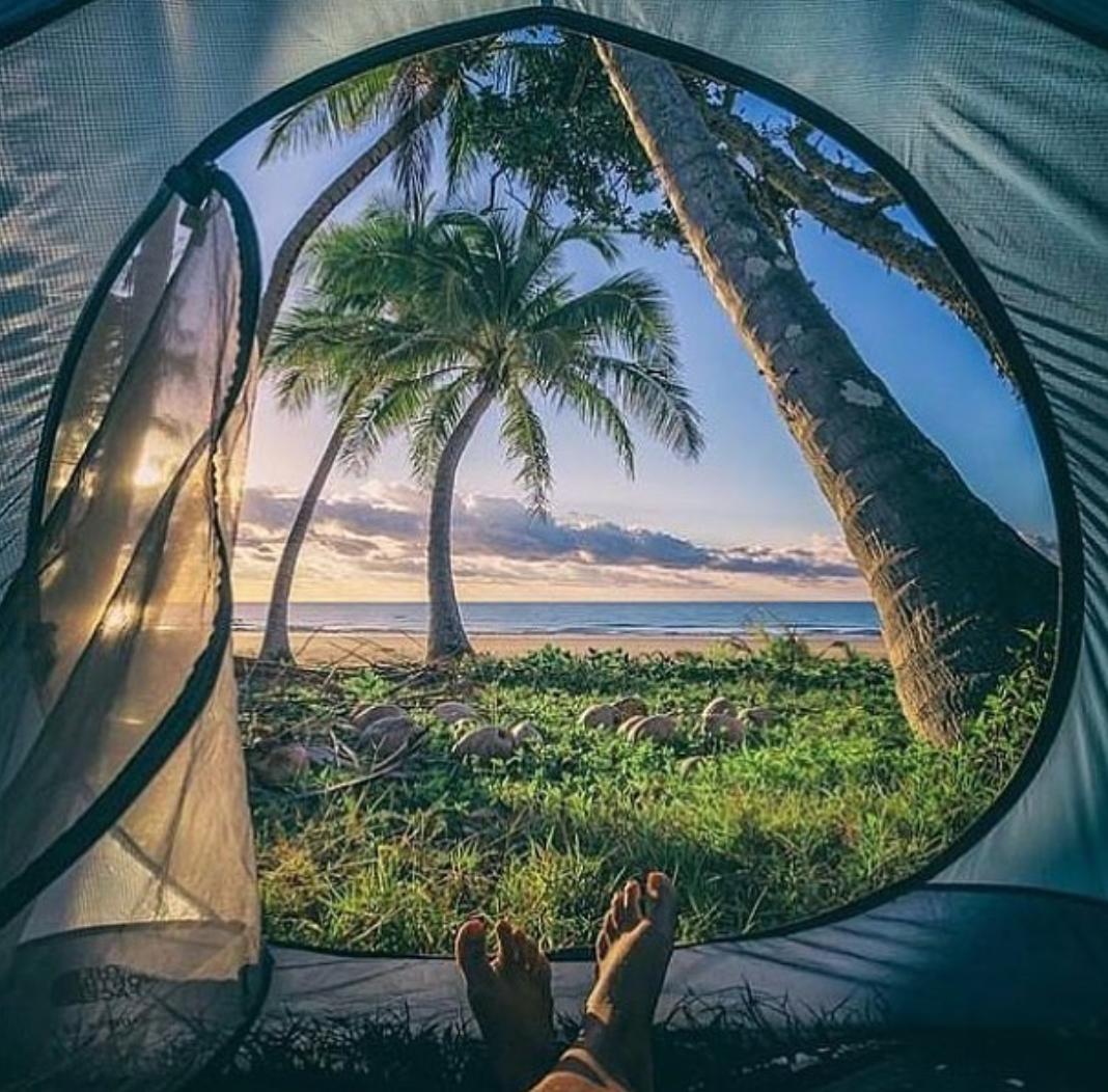 Instagrammable Spots In North Queensland