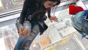 The 7 Best Instagrammable Spots In Calgary