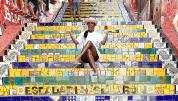 Best Instagrammable Spots In Rio de Janeiro