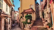The 7 Best Instagrammable Spots In Cannes