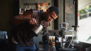 Best Cape Town Coffee