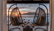 Best Cape Town Hotels