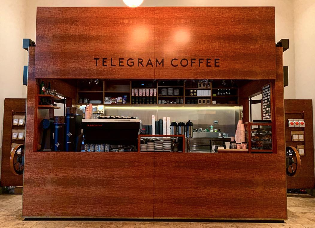 The 7 Best Perth Coffee