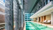 7 Incredible Perth Hotels