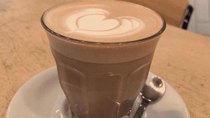 The 7 Best Birmingham Coffee