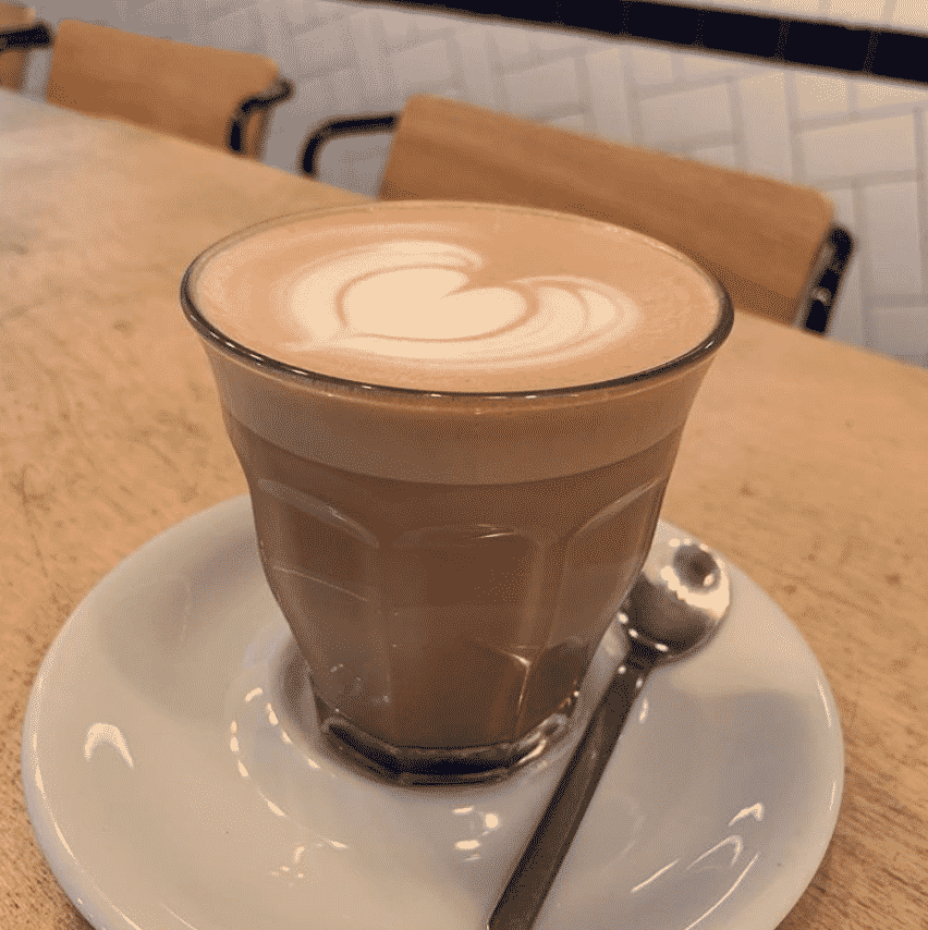 The 7 Best Birmingham Coffee