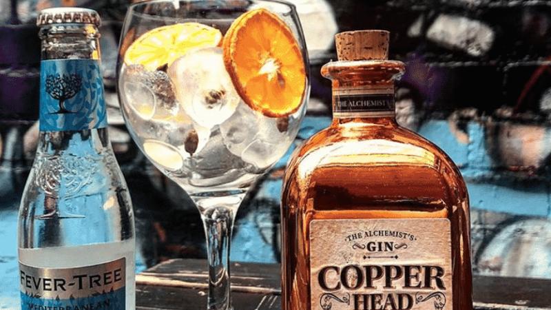 The 7 Best Birmingham Bars