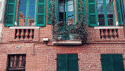 The 7 Best Instagrammable Spots In Toulouse