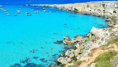 Sicily Instagram