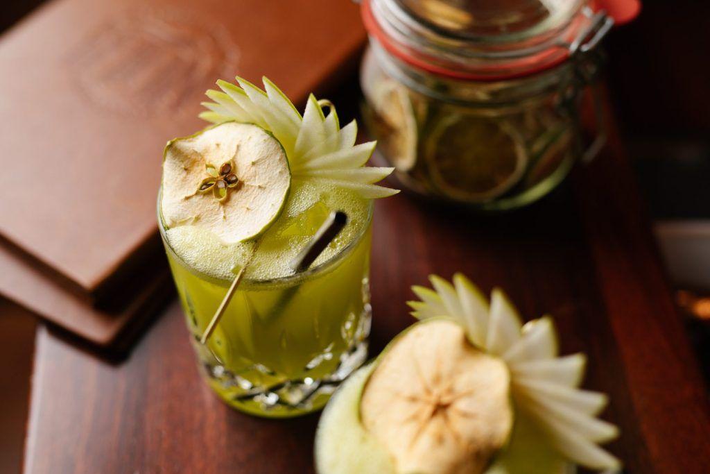 Adelaide's best whiskey bars