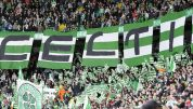 Things To Know In Celtic Rangers Glasgow
