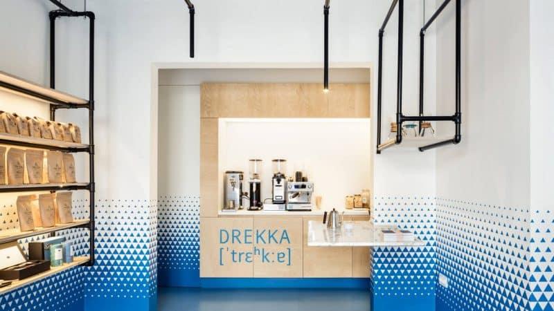 Sofia Coffee