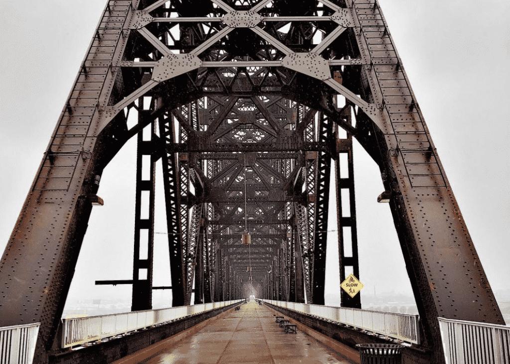 The Most Instagrammable Spots In Kentucky