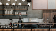 Best Coffee Shops In Bangalore