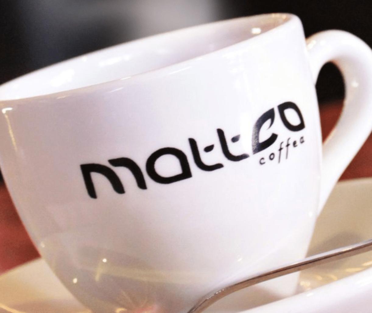 Bangalore Coffee