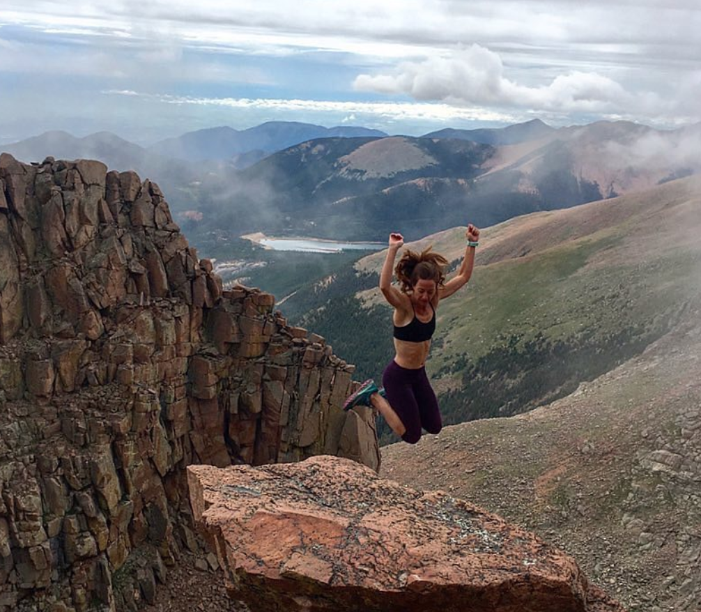 The 7 Best Instagrammable Spots In Colorado