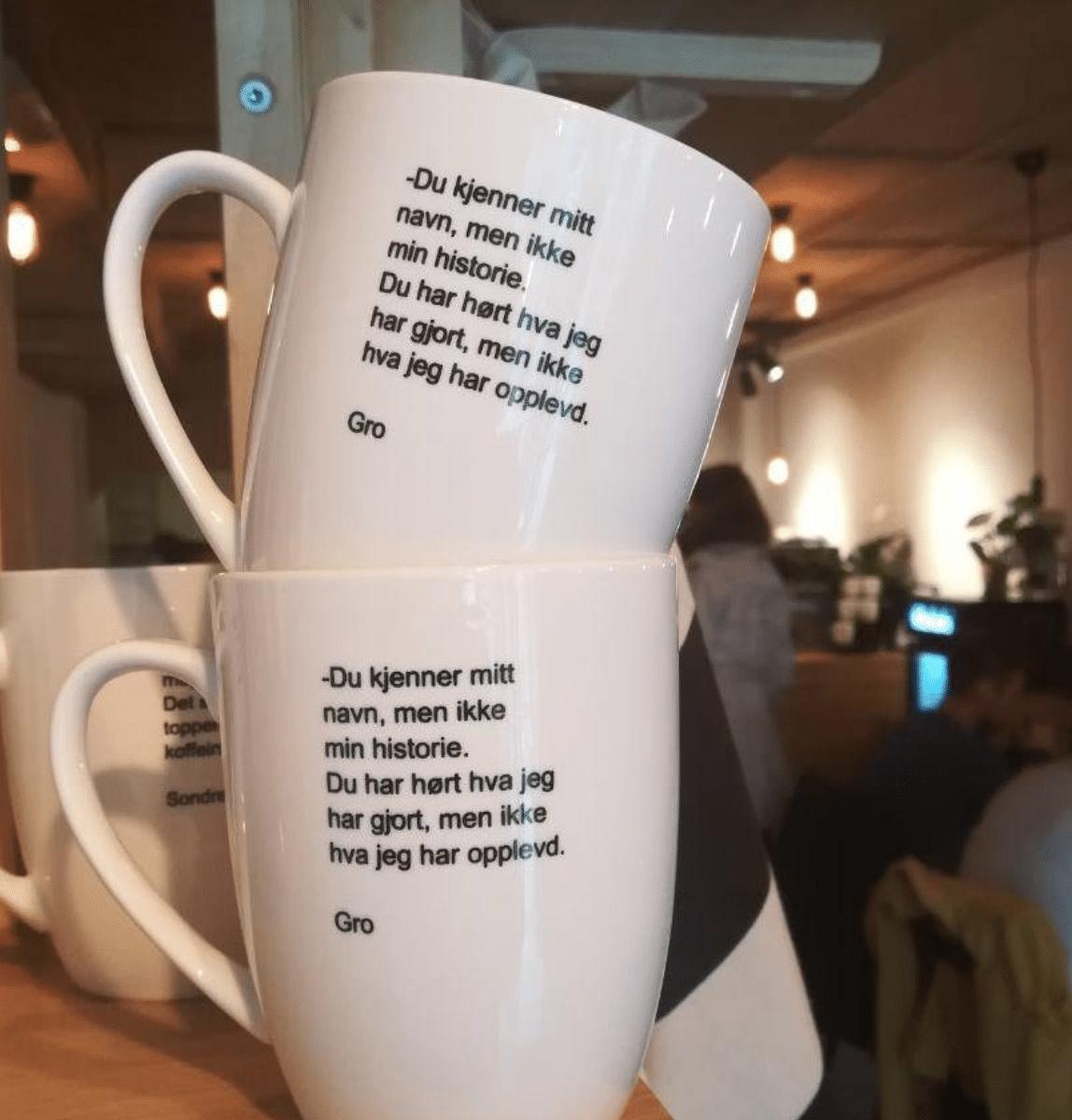 Erlik Kaffe