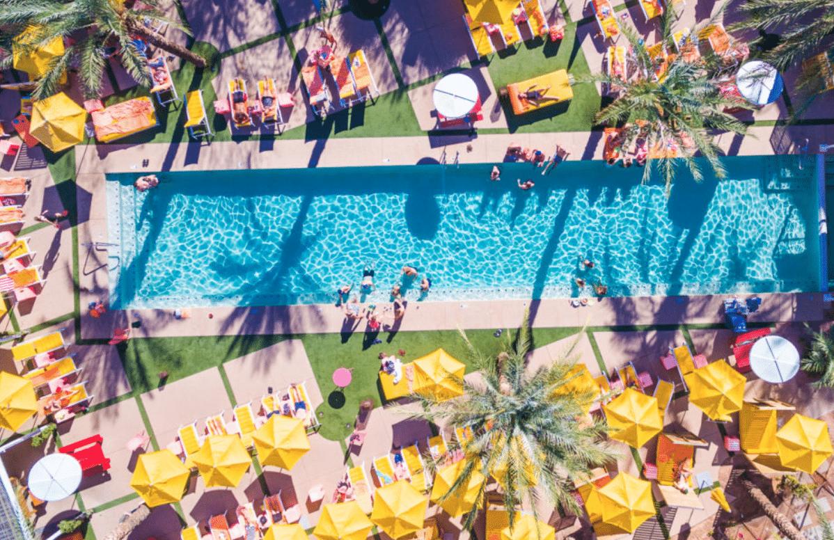 The 7 Best Phoenix Hotels