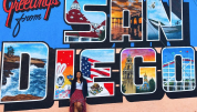 7 Best Instagrammable Spots In San Diego