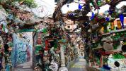7 Most Instagrammable Spots In Philadelphia