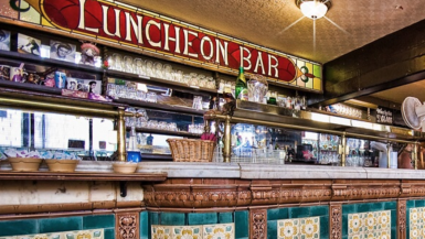 The 7 Best Yorkshire Bars
