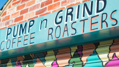The 7 Best Places For Yorkshire Coffee