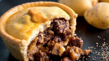 The 7 Best Yorkshire Pies