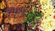 The 21 Best Welsh Food