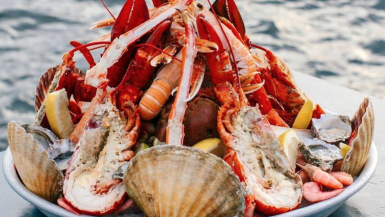 The 21 Best Norway Food