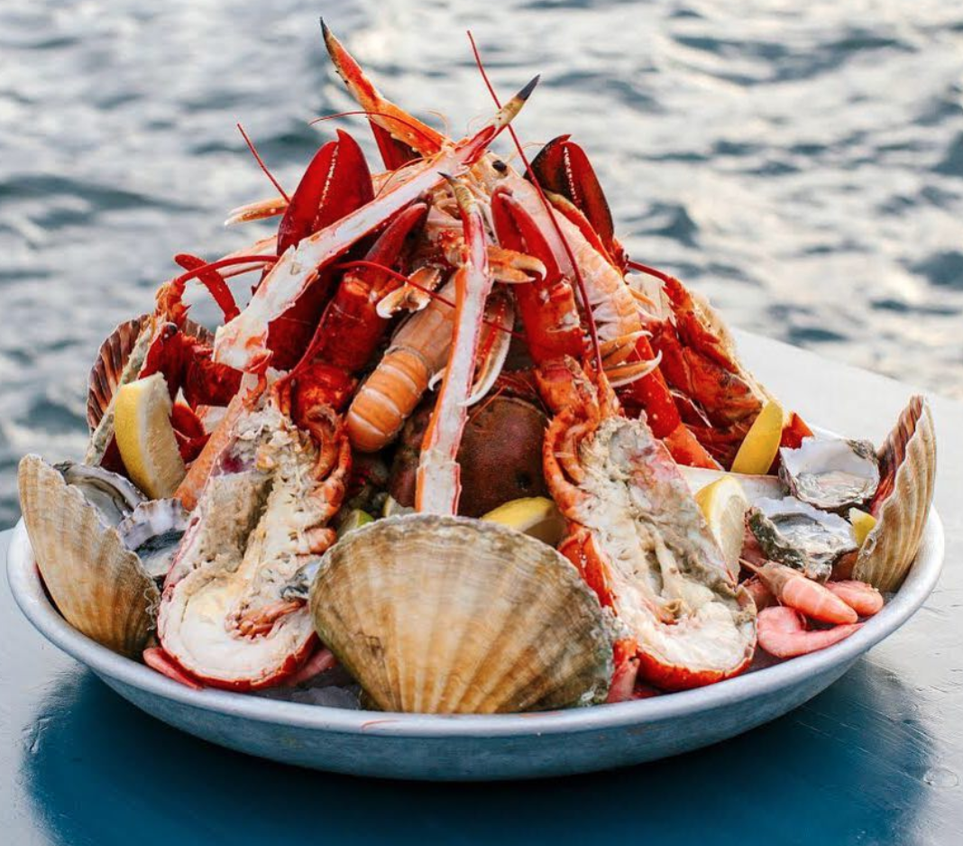 Norway Foodie Bucket List: 21 Dishes To Try Before You Die