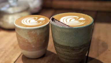 The 7 Best Adelaide Coffee