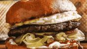 The 7 Best Kiev Burgers