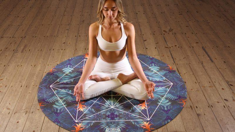 Yoga studio Colombo Sri Lanka