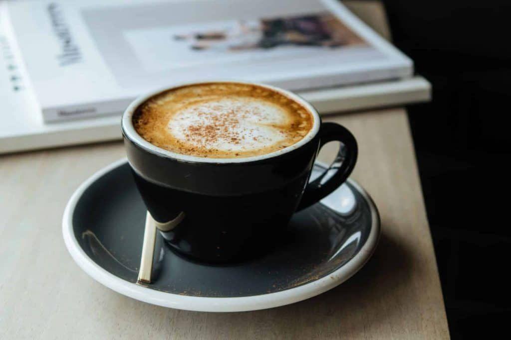 Jiro Coffee Studio