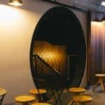 7 Best Adelaide Bars