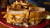 21 Best Ohio Food Dishes