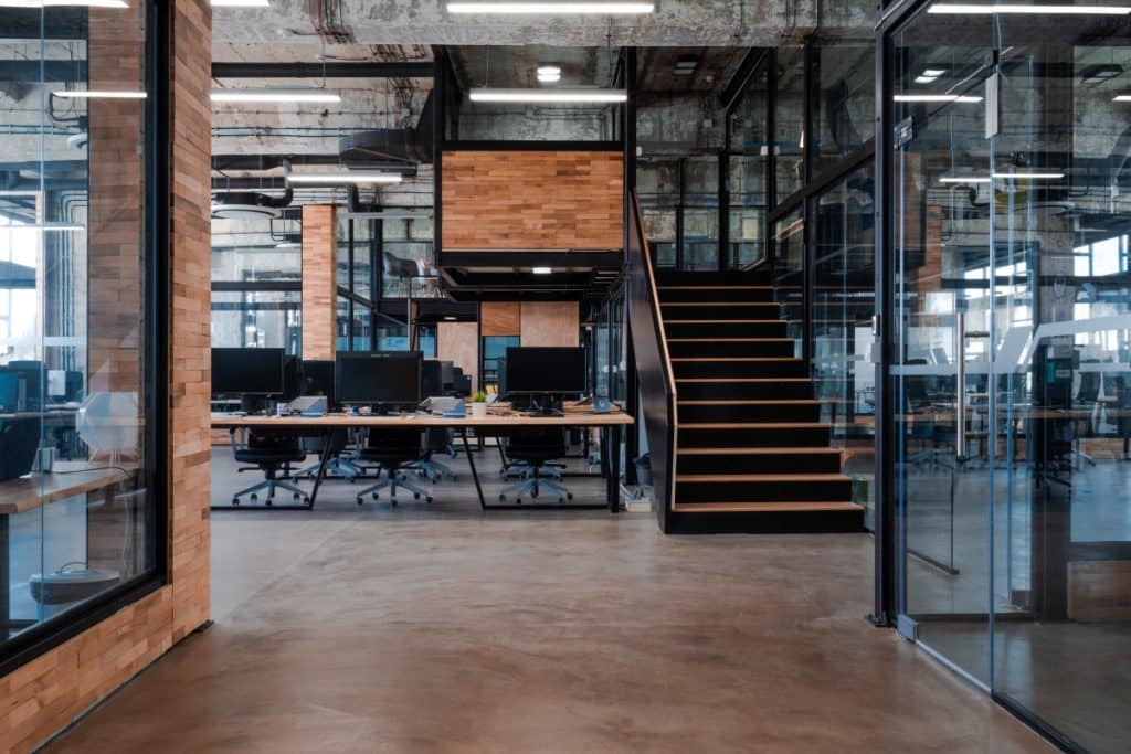 Puzl CowOrKing In Europe