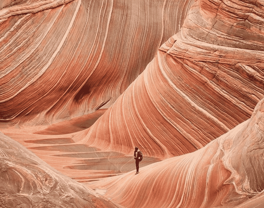 The Most Instagrammable Spots In Arizona