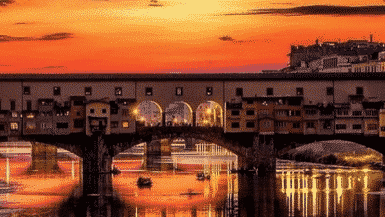 7 Best Instagrammable Spots In Florence