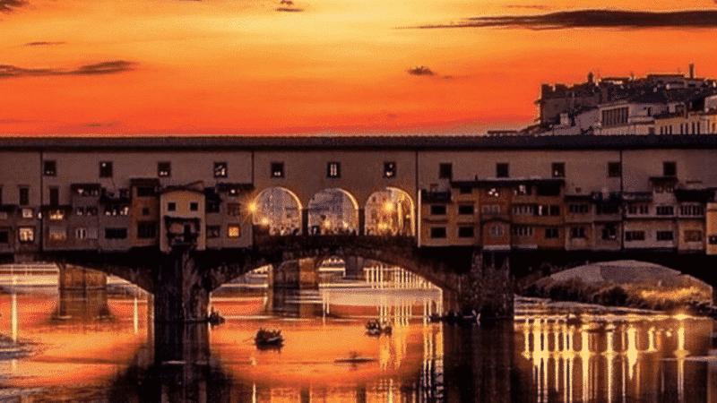 7 Best Instagrammable Spots In Florence