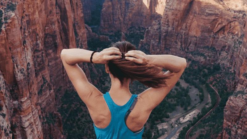 Utah Instagram