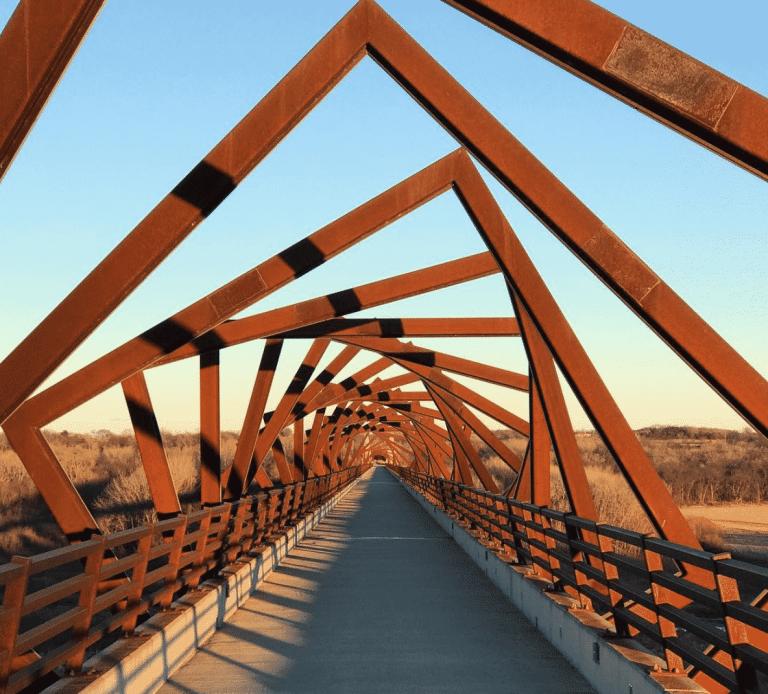 The Most Instagrammable Spots In Iowa