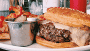 Best South African Burgers