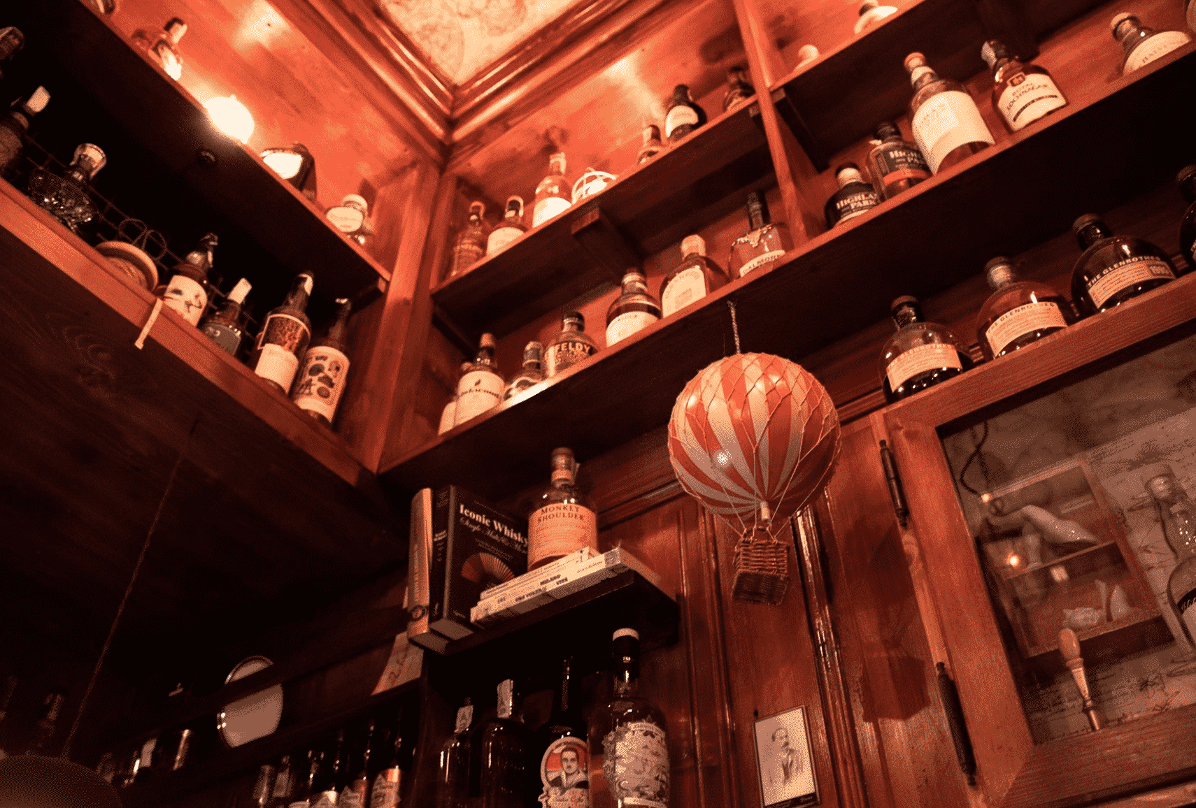 The 7 Best Bars In Milan Great Places For A Night Out